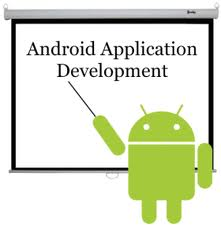 how to become expert in android programming