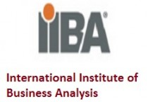 IIBA certified CBAP Training in Noida