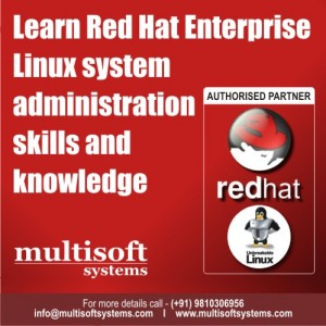 Redhat- Linux_02