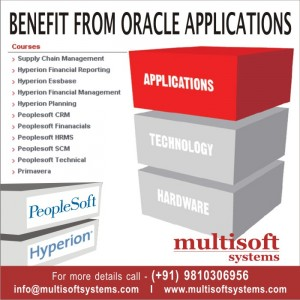 Oracle Hyperion Essbase Certification