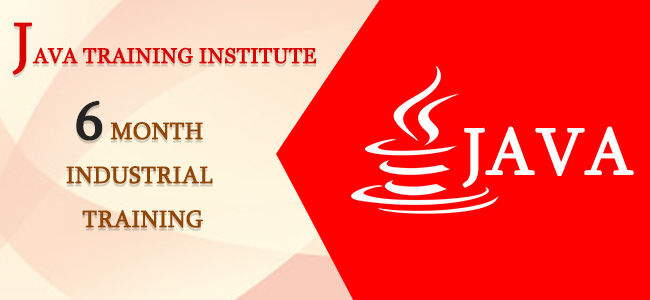 Java training institute-Multisoftsystems