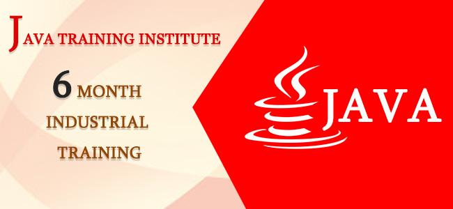 Java training institute-Multisoftsystems