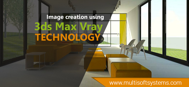 3dmax-training-multisoft-systems
