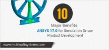 ANSYS-Training-Institute-in-Delhi