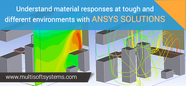 ANSYS-Training-in-Noida