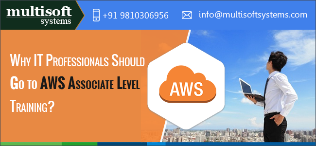 AWS-Associate-Level-Training-in-Delhi