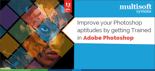 Adobe-Photoshop_new