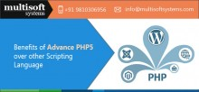 Advance-PHP5-Training-in-Noida