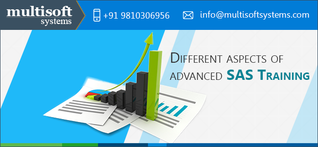 advance-sas-training-in-noida