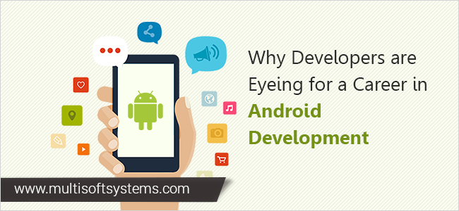 Android-Training-in-Noida