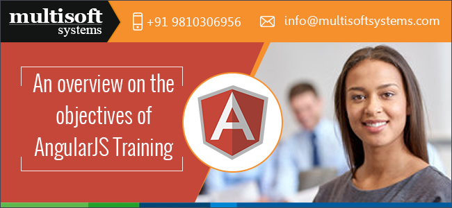 Angular-JS-Training-in-delhi
