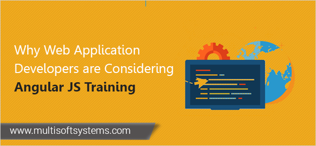 AngularJS-Training-in-Noida-Delhi