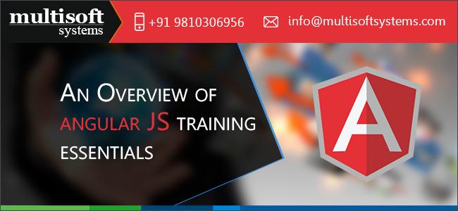 AngularJS-Training-in-Noida