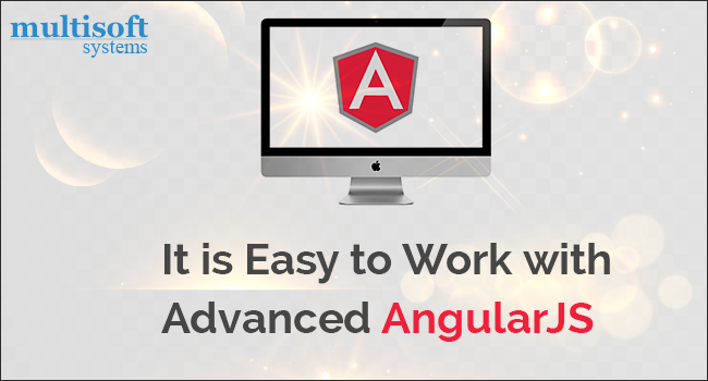 AngularJS_Advanced