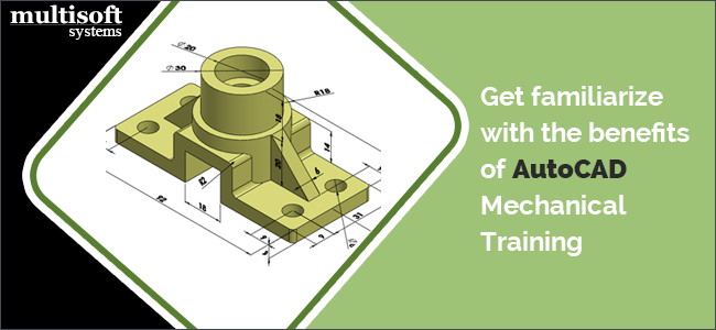AutoCAD-Mechanical-Training_new