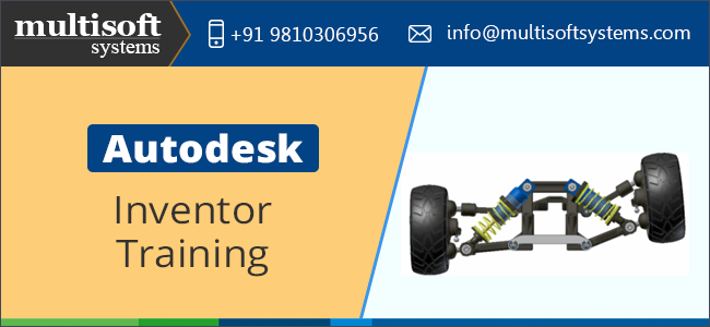 Autodesk-Inventor-training-in-Delhi