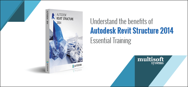 Autodesk-Revit-Structure-2014