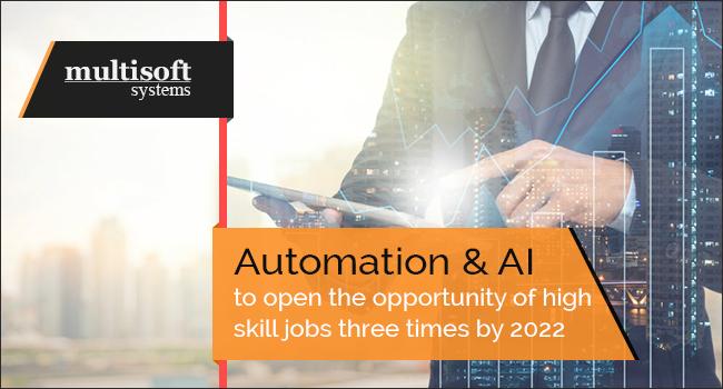 Automation-AI