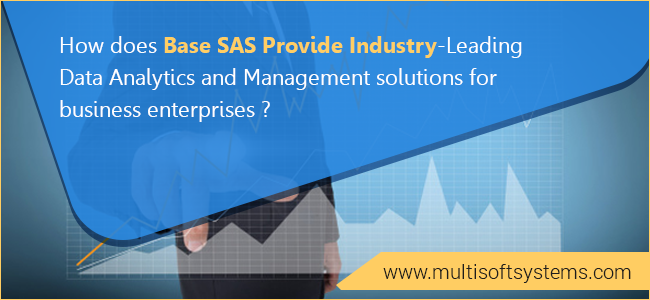 base-sas-training-in-delhi-ncr