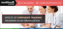 Best-corporate-training-programs