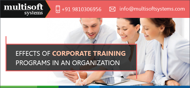 Best-corporate-training-programs