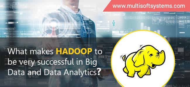Big-Data-Hadoop-Training-in-Noida.