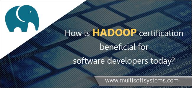 Big-Data-Hadoop-training-certification