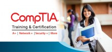 Blog_CompTIA-Server_multisoft-systems