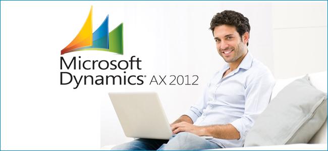 Blog_Microsoft Dynamics AX 2012_Multisoft_Systems