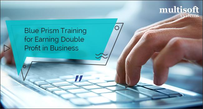 Blue-Prism-Training