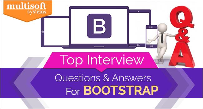 Bootstrap-QA