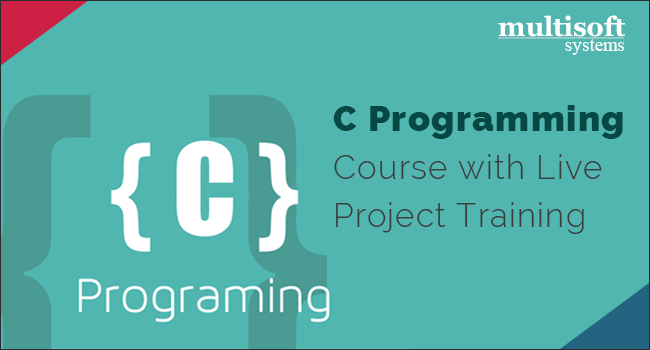 C-Programming-Course