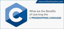 C-Programming-Language-Training-in-Noida