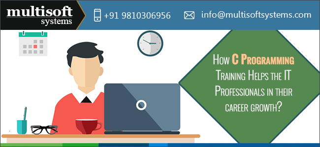 C-Programming-Training-in-Noida