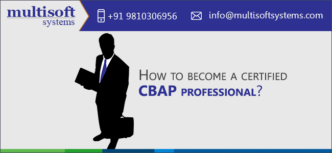 cbap-training-in-noida
