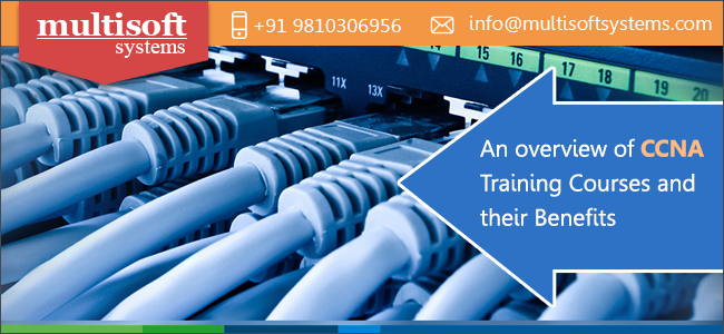 CCNA-Routing-and-Switching-Training-Courses-in-Noida