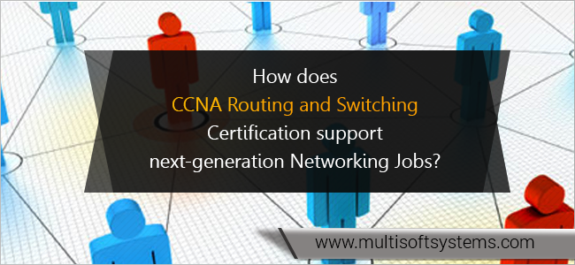 CCNA-Routing-and-Switching-Training