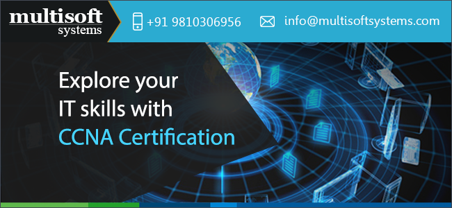 ccna-routing-and-switching-training-course-in-noida