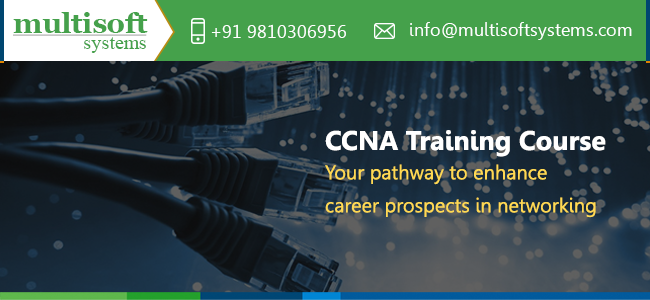 ccna-training-in-noida