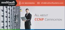 ccnp-certification-noida