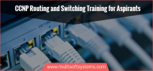 ccnp-routing-and-switching-training