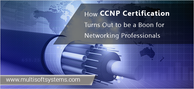 CCNP-Routing-and-Switching-Training-in-Noida