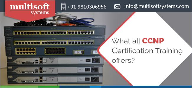 CCNP-certification-training-in-Noida