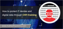 CHFI-training-in-Delhi