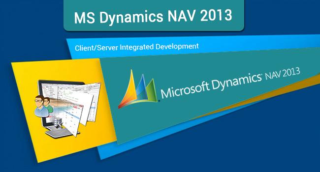 CSIDE-MS-Dynamics-NAV_multisoft-systems