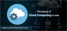 Cloud-Computing-Training-in-Delhi-NCR