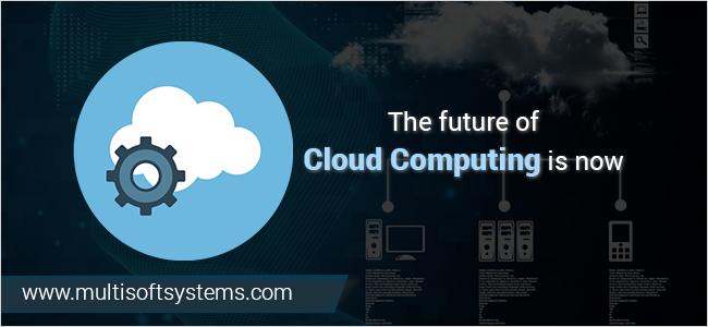 Cloud-Computing-Training-in-Delhi-NCR