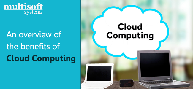 Cloud-Computing-Training