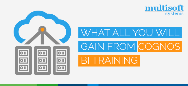 Cognos-BI-Training-Courses