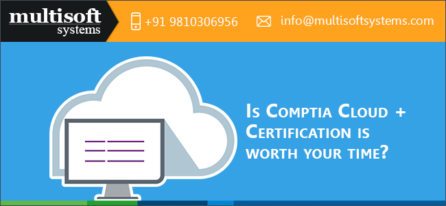 comptia-cloud-training-in-noida